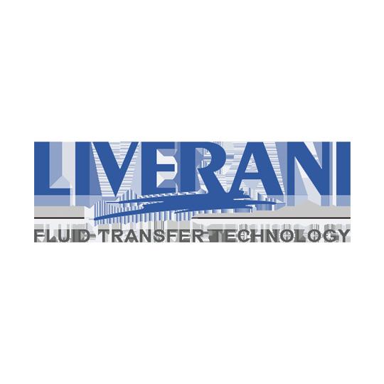 liverani